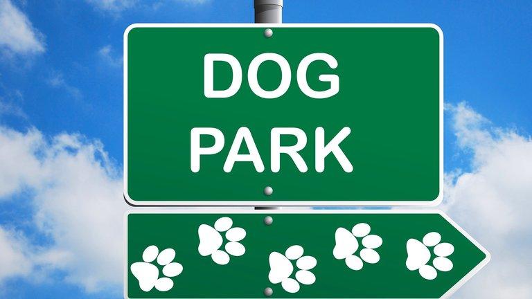 Dog Park Directory